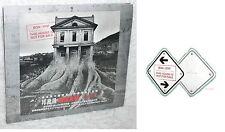 BON JOVI This House Is Not For Sale 2016 Taiwan Ltd CD+staff pass w/OBI digipak