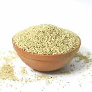 High Quality Barnyard Millet seeds / Whole 2Kg