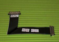 "Tcon LVDS cavo per Samsung UE32EH5000 UE32EH5000K 32"" LED TV BN96-17116V"