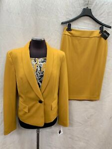 KASPER BLAZER/LUS SIZE/NEW WITH TAG/SIZE 14W/LINED/RETAIL$129/SKIRT NOT INCLUDED