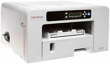 Sublimation Sg400