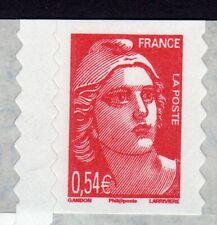FRANCE 2006 Marianne Yv 3977 Autoadh.  MNH **