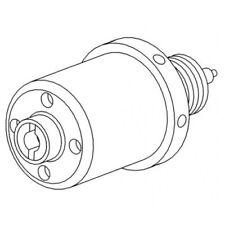 NRF Control Valve, compressor 38380