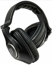 Furutech ADL H118 Headphones