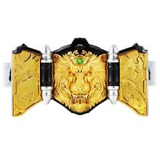 Kamen Rider Wizard Transformation Belt DX Beast Briver Bandai