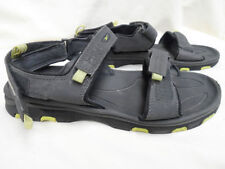 0e11b4a8cf63d3 Reebok Sandals for Men