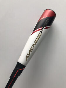 2021 Axe Avenge Pro USSSA 28/18 In Excellent Condition