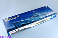 Trumpeter 05302 1/350 HMS Battle Cruiser Hood Hot