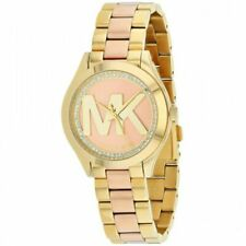 Michael Kors Mini Slim Runway MK3650 Watch