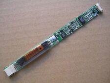 CARTE INVERTER LCD Compaq Presario CQ61-407SF