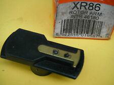 Rotor arm XR86 by CI to fit Subaru L1800 Nissan Cherry Pulsar Sunny