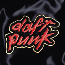 DAFT PUNK Homework CD BRAND NEW