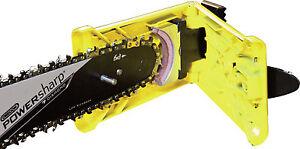 OREGON PowerSharp-Satz 35 cm mit Schwert + Sägekette für kleine STIHL Motorsägen