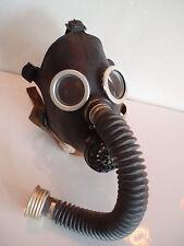 Kindergasmaske  ohne Filter NVA DDR UDSSR gasmaske gas mask Russland GP4 Gr 2