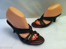 Cole Haan Strappy Sandals Womens Size 8.5 B