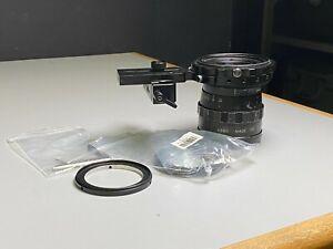 ELMO Elmoscope II Anamorphic Projector Lens (kowa 16h)
