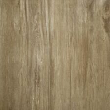 Cassandra Beige elfenbein 50x50 cm Feinsteinzeug Holzoptik Bodenfliese 1 Stück