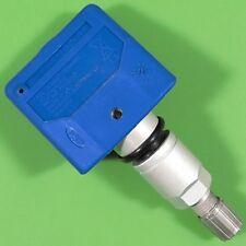 5L7T-1A150-AA TIRE PRESSURE SENSOR TPMS OEM 60 day Warranty 315 MHz TS-FD10