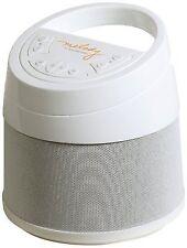 Soundcast Melody BT Portable Indoor / Outdoor Weather Resistant Speaker
