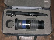 OLYMPUS TCON-300 Telephoto Converter Extension Lens 3.0x Hood Support Arm