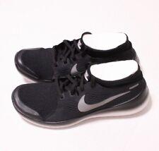 New Nike Beta RN Men's Running Shoes Size 8, 836223 001