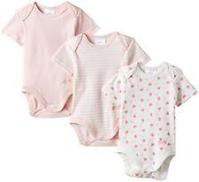 Lotti e stock di magliette, maglie e camicie da Taglia/Età 6-9 mesi per bambina da 0 a 24 mesi