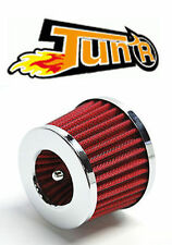 Filtre à air cornet style Reacteur scooter MBK Booster Nitro Ovetto Stunt DERBI