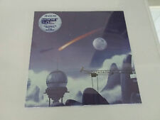 Ratchet and Clank Vinyl Record LP - SEALED - Playstation - ps2 ps3 ps4
