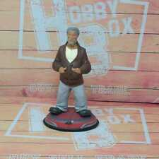 2004 Electric Tiki Tooned Up Television Fred Sanford Limited Edition Statue 1000