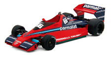 True Scale 1:43 TSM154305 Brabham BT46 F.1 Alfa Romeo #66 Canada GP 1978 NEW
