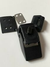 YAMAHA FX1-62840-01-00 RA700S/T -FX-1T HATCH LATCH LOCK FX1-62840-01-00 New