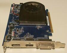 HP Pegatron AMD Radeon HD 6570 1GB HDMI DP DVI Video Card 648533-001 Rev: M01