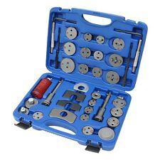 Reposicionador de pistones frenos 35 piezas/ Repositioner 35 PISTONS BRAKE PARTS
