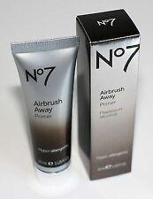No7 Airbrush Away Primer 30ml