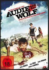 Audie und der Wolf DVD Gebraucht Sehr gut