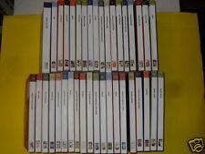 GIUSSANI DIABOLIK I CLASSICI DEL FUMETTO REPUBBLICA 2003