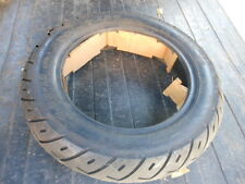 NOS Vintage IRC MBR-77 Tire 3.50 X 12 Tubeless