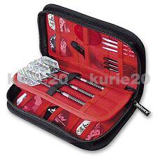 Unicorn Dart -Tasche Darttasche Maxi Case für 3 Darts -ohne Inhalt- 46156