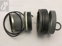 Hydraulic Seal Kit for John Deere 310 Loader lift Cylinders/n 192004 + up