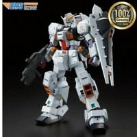 BANDAI MG 1/100 Mobile Suit Gundam Z TR-1 Plastic model Hazel Limited from JAPAN