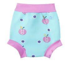 Splash About Original Happy Nappy - Reusable Baby/Toddler Swim Nappy - SALE!