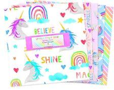 "Wilmington Sparkle Magic Shine by Melissa Averinos 513 541 513 - 10"" Squares"