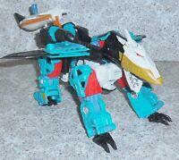 Transformers Combiner Wars DEZARUS Voyager Generations Lokaiser