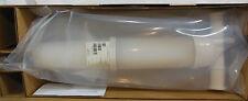 "Pall NT7EKVP1G Kleenpak NOVA Capsules with 0.2 um Supor EKV Membrane T-Style 20"""