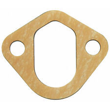 Fel-Pro 70577 Fuel Pump Gasket for 68-91 Chrysler  Product Toyota Nissan Mitsu