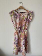 New Look Kleid Gr 36 wie Topshop