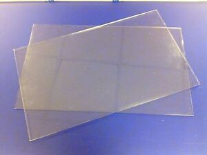 """big shot plus  COMPATIBLE CUTTING PLATES , SAME DAY DISPATCH, IN STOCK. """"NEW*"""
