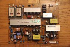 EAX55357705/4 LG 42LH2000 Power Supply