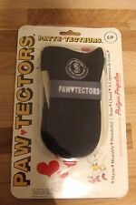 Paw Tectors Protecters ALL WEATHER Weather / Water Proof Boots Small Brand New!