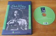 Dark Waters (DVD, 2013) Mr. FAT-W Video classic Andre de Toth film 1944 movie